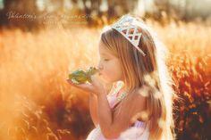 """fairytale... I want you to do an """"enchanting fairytale"""" theme photoshoot of Nailea @Ruth Nuñez"""