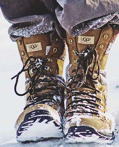 34 Best HikingMountainOutdoorBoots images | Boots, Shoe