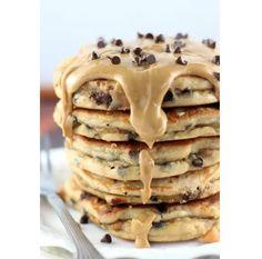 17 Original and Delicious Peanut Butter Recipes   divine.ca