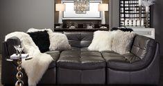 Stylish Home Decor & Chic Furniture At Affordable Prices Inexpensive Home Decor, Cute Home Decor, Stylish Home Decor, Cheap Home Decor, Living Room Furniture Inspiration, Monochromatic Room, Bedding Websites, Affordable Furniture, Affordable Sofas