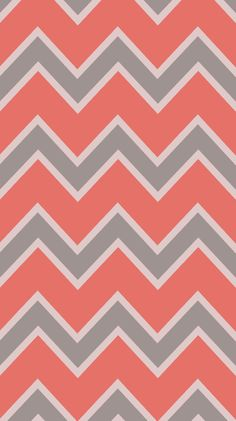 Chevron wallpaper for iPhone or Android. Chevron Wallpaper, I Wallpaper, Pattern Wallpaper, Wallpaper Backgrounds, Phone Backgrounds, Chevron Pattern Background, Background Patterns, Cute Wallpapers, Iphone Wallpapers