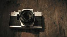 vintage_camera_by_danimatie-d69l9i3.jpg (5184×2916)