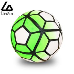 2017 Professional Match Trainning New A+++ Soccer Ball Game Football Anti-slip Granules Ball PU Size 5 Football Balls //Price: $33.58 & FREE Shipping //   #hashtag6    #athleticsdepot