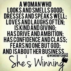 Best Quotes About Success: A woman who. - Hall Of Quotes Motivacional Quotes, Woman Quotes, Great Quotes, Quotes To Live By, Inspirational Quotes, Real Women Quotes, Boss Up Quotes, The Words, Queen Quotes