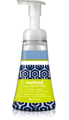 fall limited edition – fall in luxe with these fragrances when we think about autumn, we think about new england. and when we think about new england, we think about classic, preppy style. it was with this stylish fall fantasy that our limited edition hand wash was born. available in white cranberry, kelly moss and rice milk + mallow, the naturally derived, biodegradable formulas will leave hands soft, clean and freshly scented. be sure to grab them before the season ends.