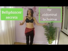 Hands up who wants strong, impressive belly dance abdominal moves 🙋♂️ 🙋♀️ I'm back! Welcome to my first publication of 2019 🎉 I'm so happy to be back filmi. Jazz Dance Costumes, Belly Dance Costumes, Belly Dancing Videos, Belly Dance Lessons, Tummy Workout, Tummy Exercises, Fat Workout, Dresser, Tribal Belly Dance