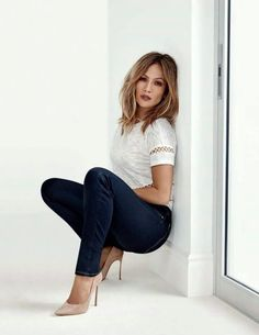 jennifer lopez best outfits - Page 39 of 101 - Celebrity Style and Fashion Trends Jennifer Lopez Outfits, Jennifer Lopez Photos, Jennifer Lopez Short Hair, Jennifer Lopez Hairstyles, Jennifer Lopez Hair Color, Jennifer Lopez Jeans, J Lo Fashion, Fashion Outfits, Womens Fashion