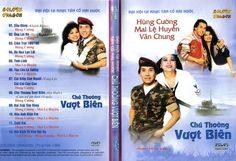 "DVD Ca Nhac Tan Co - Chu Thong border crossing  ""tell us about a lower price?""  it's lowest price right now!"