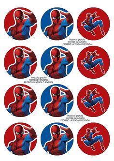 Imprimibles-Spiderman-9.png 794×1.123 pixel