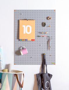55 Best Office Images In 2018 Desk Desk Nook Desks