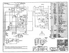 onan generator wiring diagram for model 65NH3CR/16004P