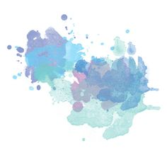 thea's splashes ❤ liked on Polyvore featuring splashes, fillers, backgrounds, effects and paint