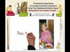 Dietas Para Adelgazar 10 kilos / Sorprendente Programa Online Sobre Dietas Para Adelgazar 10 kilos - http://dietasparabajardepesos.com/blog/dietas-para-adelgazar-10-kilos-sorprendente-programa-online-sobre-dietas-para-adelgazar-10-kilos/