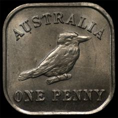 Old Coins Worth Money, Valuable Coins, Mint Coins, Coin Worth, Us Coins, Displaying Collections, Coin Collecting, Perth, Fun Stuff