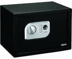 fire proof safe - Google Search