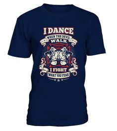 """# I Dance Walk I Firefighter .  Special Offer, not available anywhere else!      Available in a variety of styles and colors      Buy yours now before it is too late!      Secured payment via Visa / Mastercard / Amex / PayPal / iDeal      How to place an order            Choose the model from the drop-down menu      Click on """"Buy it now""""      Choose the size and the quantity      Add your delivery address and bank details      And that's it!"""