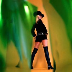 Annex - Bardot, Brigitte (Legend of Frenchie King, The)_01