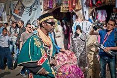 #morocco Weekech.com #weekech #weddings #honeymoon #weddingnight #coolideas #events #forhoneymoon #honeymoonplaces #romance #beauty #planners #cards #weddingdestinations #travel #romanticplaces #teambuilding #incentives #bachelorette #parties #birthday #colors #travel #holidays #art #culture #visit #desert #experience #bespoke #luxury #beautiful #amazing #view #mountains #sport #surf #kitesurf #quad #activities #marrakech #essaouira #casablanca #ouarzazate #agadir #tangier #rabat #dakhla…