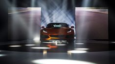 2019 Chevrolet Corvette revealed in Dubai. It is the most powerful Corvette production in history. The new get new color package, impressive power and torque out put & many more Chevrolet Corvette powered by supercharged LT Corvette Zr1, Chevrolet Corvette, Chevy, James Bond Cars, Motorcycle Wheels, Alfa Romeo Cars, Mustang Cars, Ford Mustangs, Truck Wheels