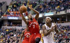 Toronto Raptors vs. Memphis Grizzlies Predictions, Picks and NBA Preview – April 1, 2016