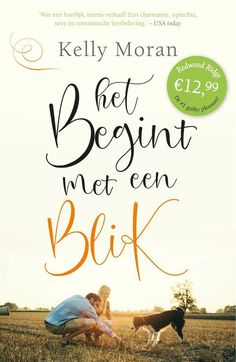 150-2020 Kelly Moran - Het begint met een blik Thrillers, Inspirational Books, Classic Books, Book Recommendations, Books To Read, Romance, Reading, Movies, Libros