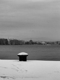 Nicola 2 Thessaloniki, Places, Lugares