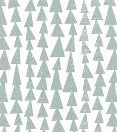 print & pattern: FABRICS - lotta jansdotter