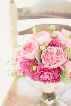 Florist By / Camilla Svensson Burns Couture Floral and Event Design