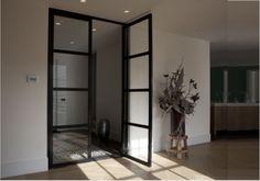 binnendeuren | Quinterieur
