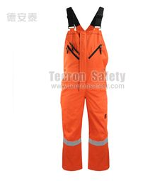 95c95ed8bf12 Shenzhen Tecron Safety Co Ltd ppe personal protective clothing work wear  work uniform flame resistant clothing