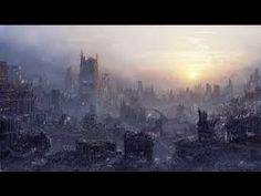 APOCALYPSE - HOW WE CAN SURVIVE IT (Documentary) Science/Religion - YouTube