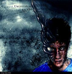 An analysis of Donnie Darko http://jaysanalysis.com/2010/11/06/decoding-donnie-darko-esoteric-analysis/