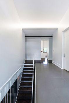 Gallery House by Reza Aliabadi   DesignRulz.com