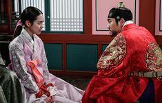 Korean Traditional Dress, Traditional Dresses, Splendid Politics, Herceg, Grand Prince, Korean Accessories, Paros, Korean Dramas, Royals