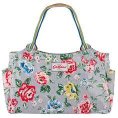 Rainbow Rose Day Bag   Bags   CathKidston