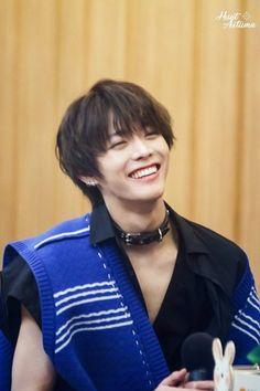 Winwin, Taeyong, Jaehyun, Nct 127, Nct Yuta, K Pop, Osaka, Kdrama, Nct Group