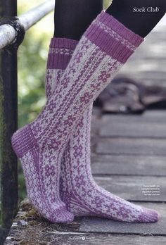 http://knits4kids.com/collection-en/library/album-view?aid=10464