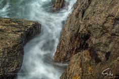 Morro da Pescaria - Guarapari/ES by erlyenm