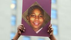 The fallout from the fatal shooting of 12-year-old Tamir Rice must include reforms to make greater transparency, accountability and equity integral parts of the justice system, the editorial board writes.