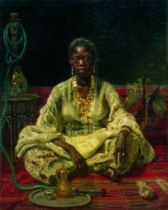 17th century black slave images - Google Search