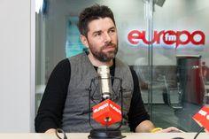 Oameni de milioane: Jurnalistul Alex Dima – VIDEO : Europa FM