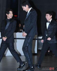 Lee Kwangsoo, Running Man Members, Kwang Soo, Kdrama, Exo, Actors, My Love, Actor, Korean Drama