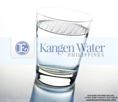 How was your day? Don't forget to grab your glass of water! Rehydrate! :)  For more info text 09177100129 or email at kangenwaterphilippines@gmail.com  #enagic #alkaline #kangen