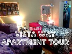 DCP Apartment Decorating | Disney/dcp Plans✨ | Pinterest | Apartments  Decorating, Dorm And Apartments