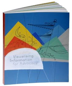 Disinformation Visualization: How to lie with datavis Journalism, Reading Lists, Visualising, Infographic, Data, Top, Journaling, Infographics, Playlists