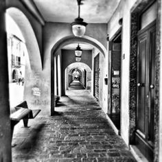 #buongiorno  #cascina #igerspisa #igerstoscana #toscana_super_pics #ig_pisa #pisaconnection #volgopisa