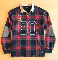 Akoo Mens 3XL Long Sleeve Shirt NWT  | eBay Shirt Sleeves, Long Sleeve Shirts, Button Up Shirts, Sweatshirts, Sweaters, Men, Ebay, Fashion, Moda