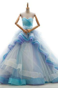 Modest Quinceanera Dress,Sweetheart Ball Gown,Illusion Prom Dress,Fashion Prom #prom #promdress #dress #eveningdress #evening #fashion #love #shopping #art #dress #women #mermaid #SEXY #SexyGirl #PromDresses