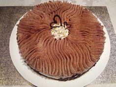 Tiramisu, Pie, Cakes, Ethnic Recipes, Desserts, Food, Torte, Tailgate Desserts, Pastel