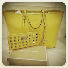 I Am Sure You Will Nerver Regret To Buy Prime Quality #Michael #Kors Improve The Quality Of Life